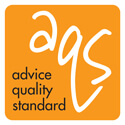 Advice Quality Assurance Logo