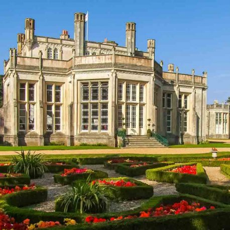 Highcliffe-Castle-royalty-f
